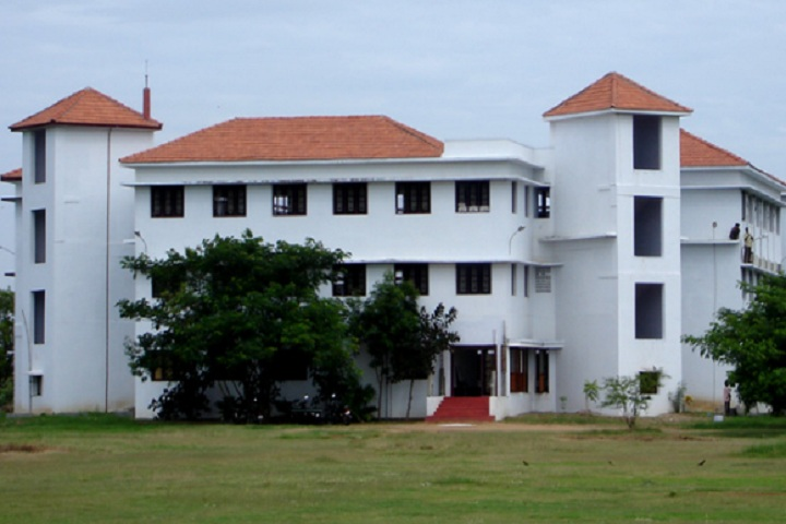https://cache.careers360.mobi/media/colleges/social-media/media-gallery/10440/2020/2/27/Front View of Swami Dayananda College of Arts and Science Manjakkudi_Campus-View.jpg